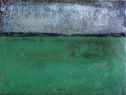 «Green Field» 2003