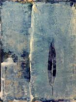 «Koan» 1998