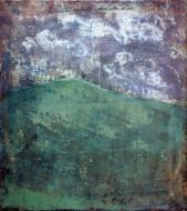 «Mountain» 2002
