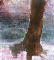 «Tree» 2004